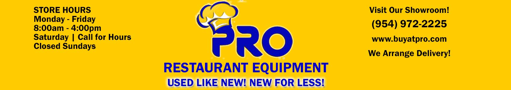 2020-header--restaurant-equipment-pompano-beach-florida-used-restaurant-equipment