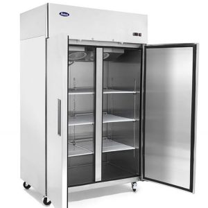 New Coolers / Refrigerators