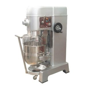 Atosa Catering Equipment PPM-60 Mixer, Planetary