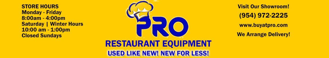 restaurant-equipment-pompano-beach-florida-used-restaurant-equipment-florida