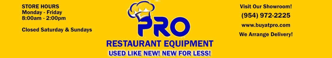 2020-covid-header--restaurant-equipment-pompano-beach-florida-used-restaurant-equipment
